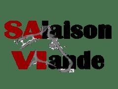 salaison